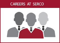 Careers At Serco
